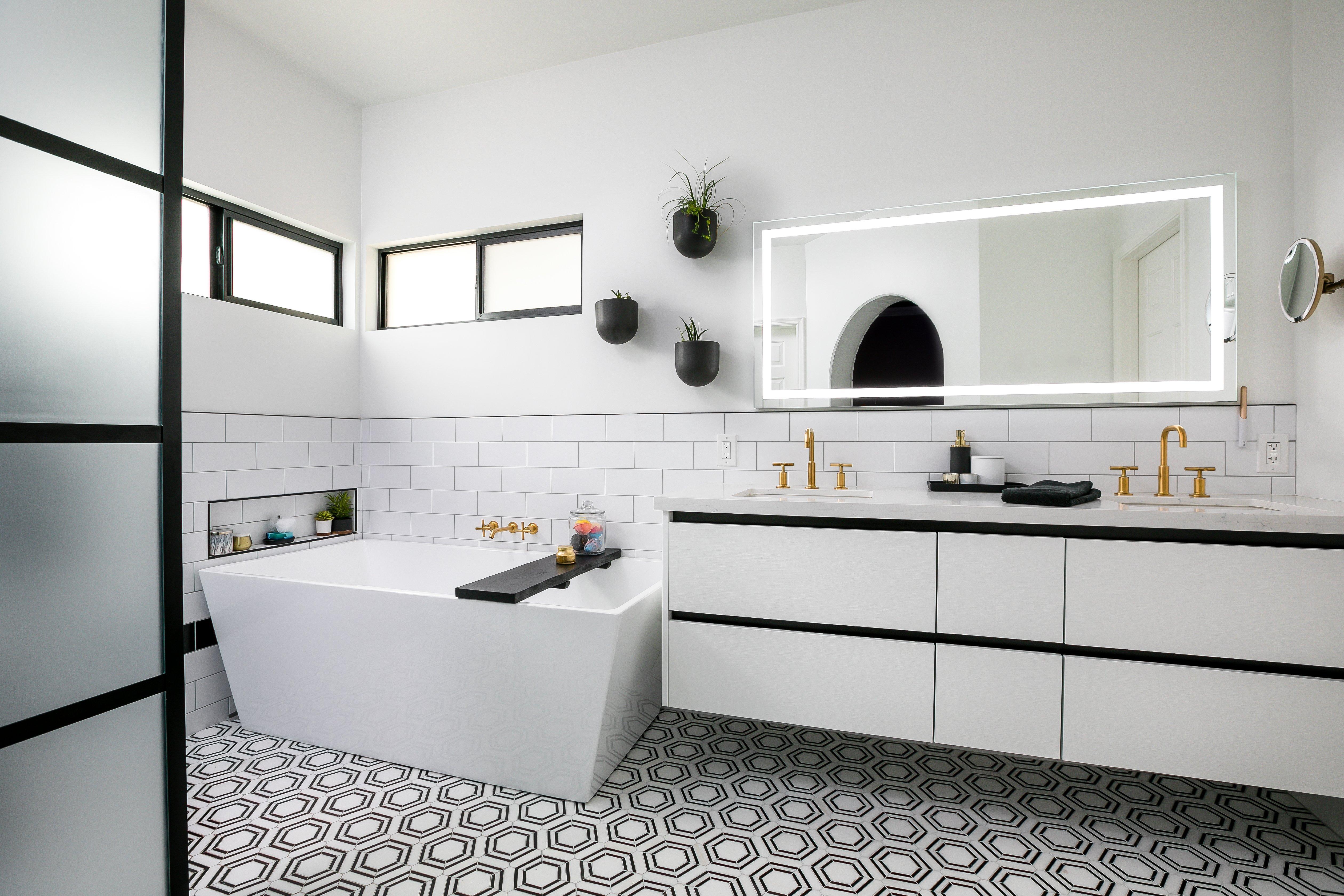 Tempe Bathroom Designer