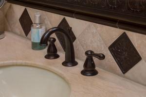 Bathroom Designer for design/build home remodeling