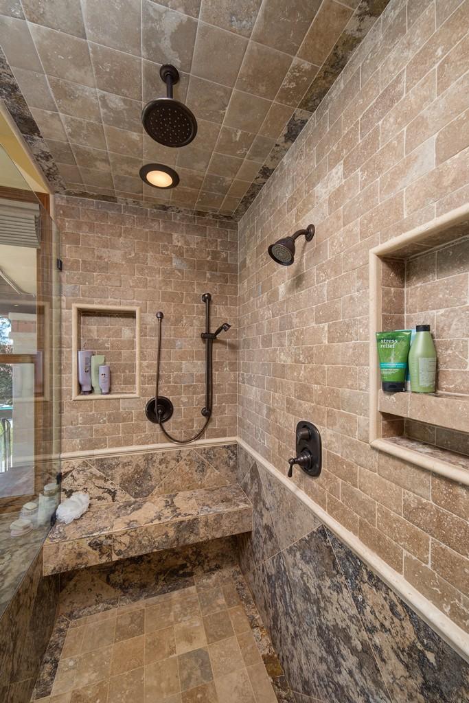 Master Bathroom Design & Remodeling in Phoenix, AZ
