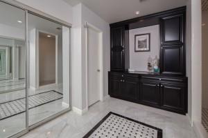 Bathroom storage ideas for design-build remodeling contractor