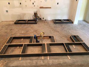 design/build home remodeling in Arcadia Phoenix
