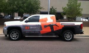 Phoenix Remodel Contractor