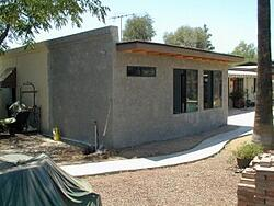 Bathroom Addition Contractor | Phoenix, AZ