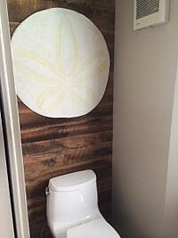interior design bathroom remodel contractor