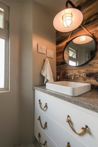 bathroom remodeling contractor design and remodel