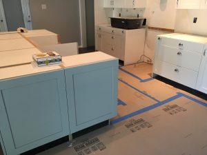 Design Build Contractor in Arcadia Phoenix, AZ
