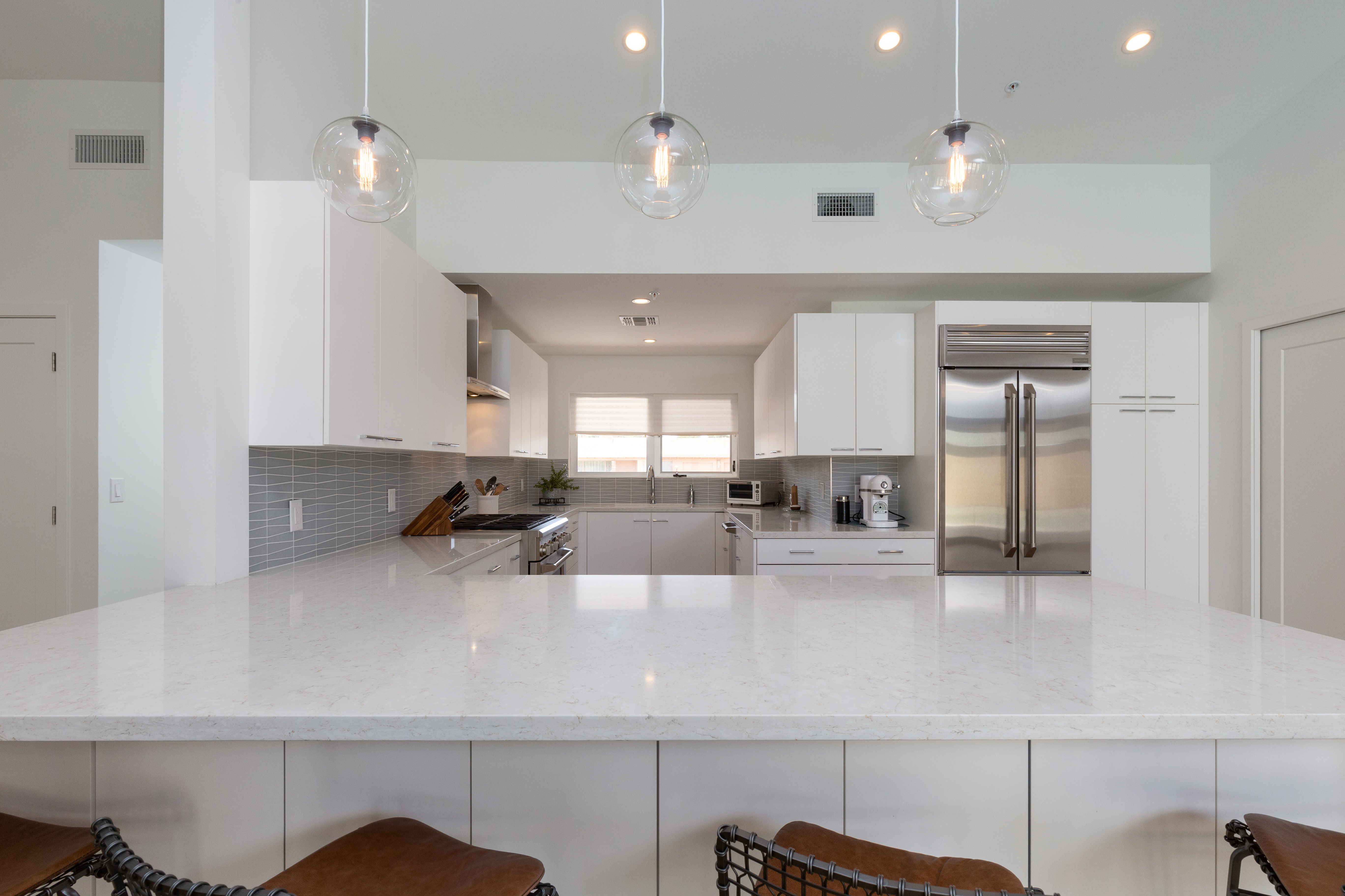 Kitchen Remodel Contractor in Scottsdale