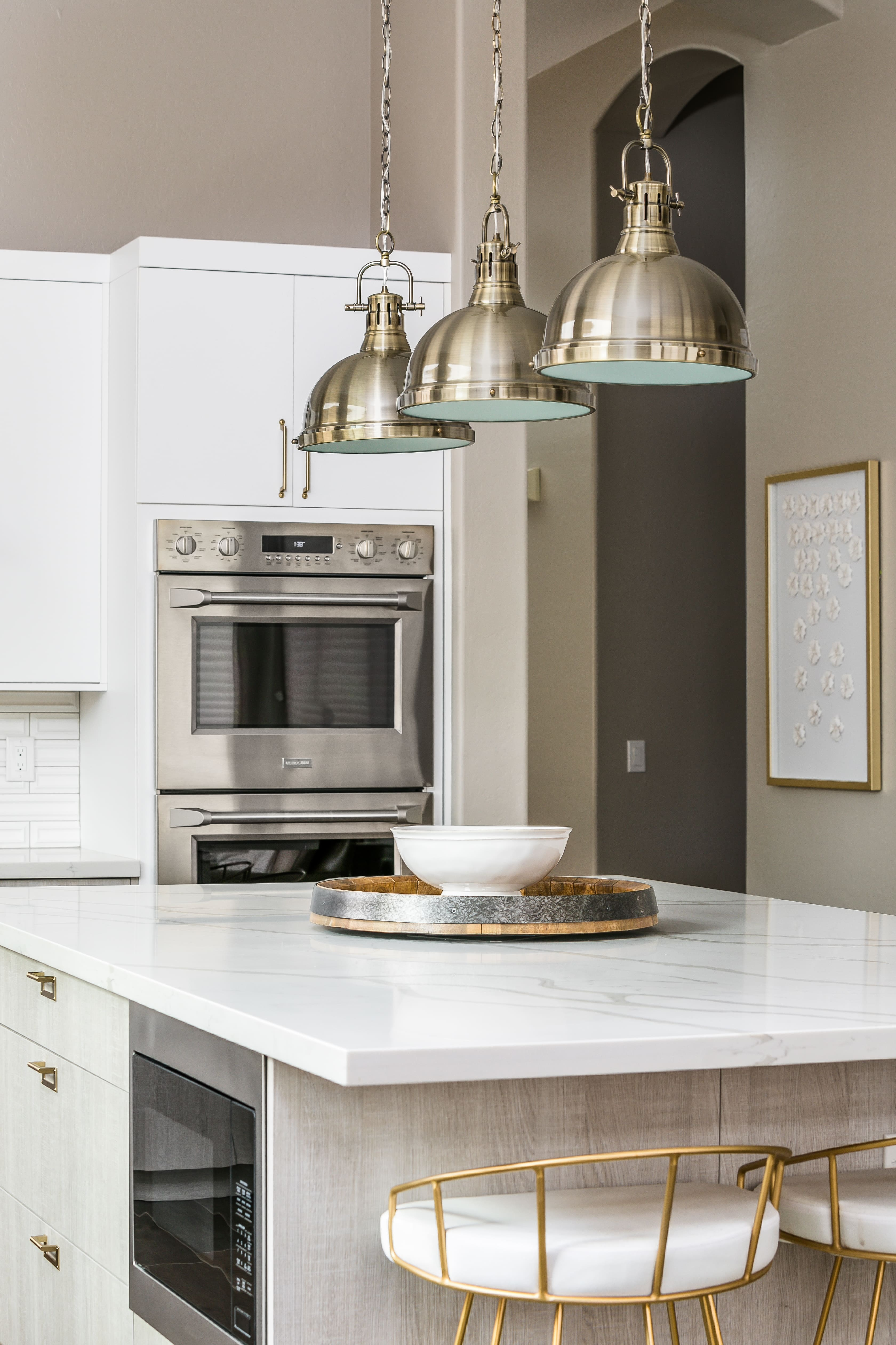 Kitchen Remodel Designer in Phoenix