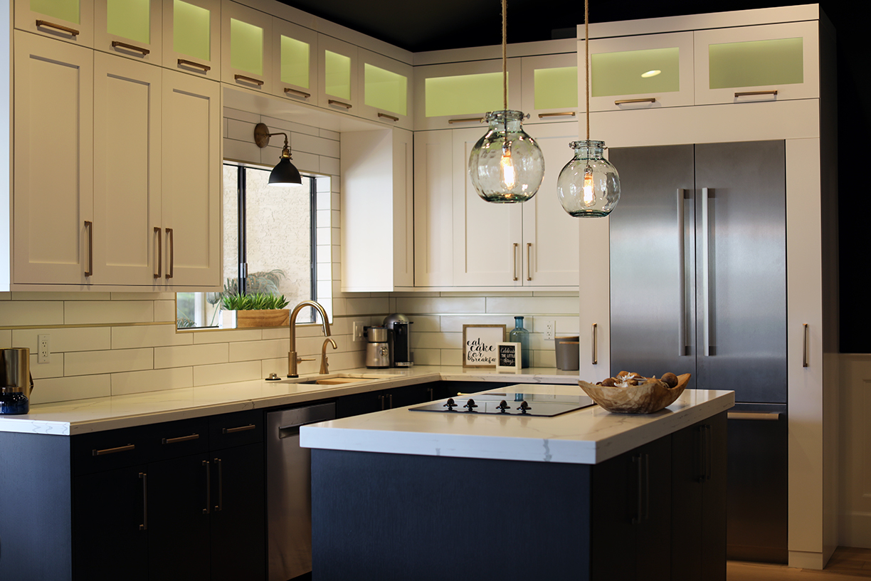 Kitchen-Remodeling-Contractor-in-Chandler