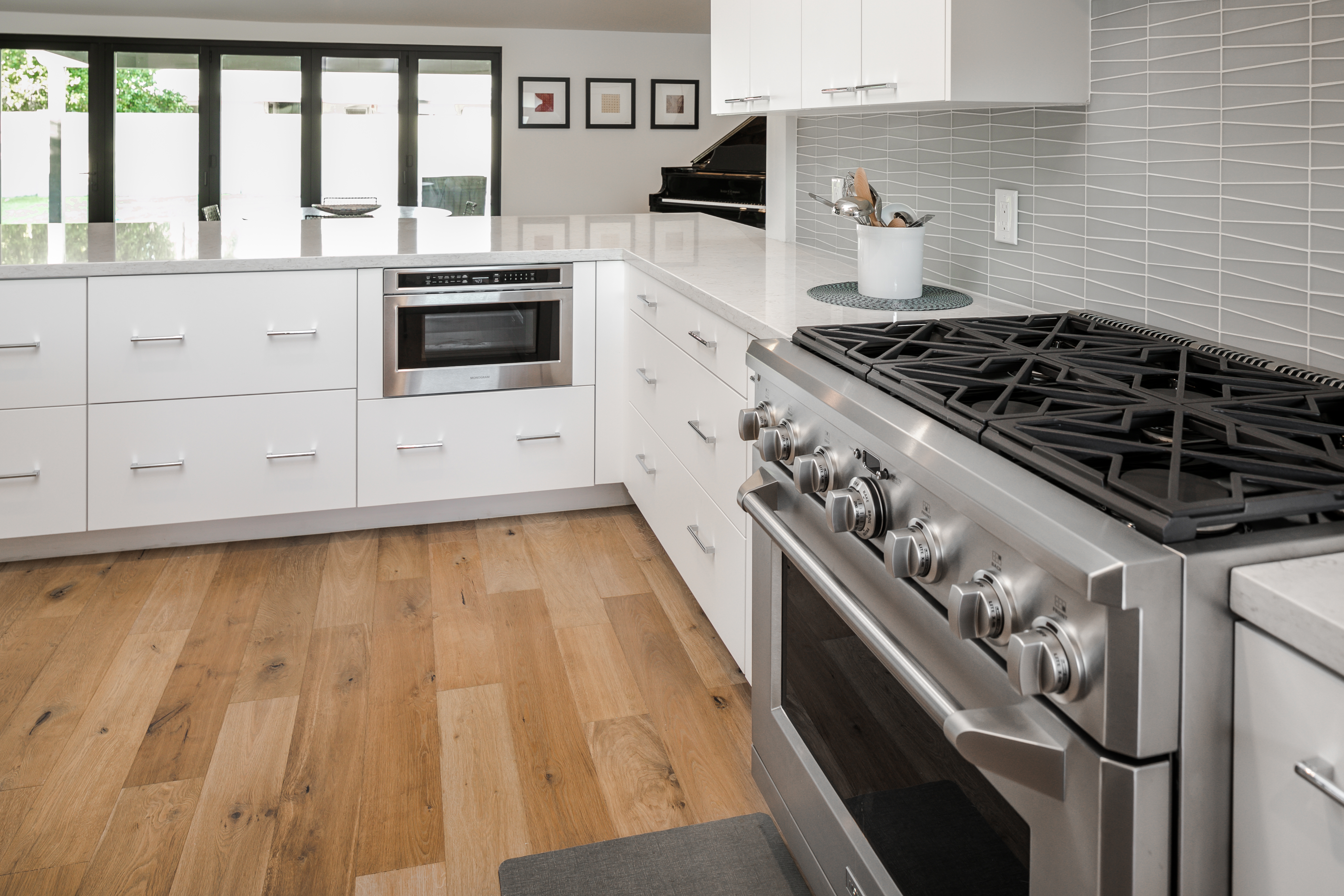 design build kitchen remodeling contractor in scottsdale